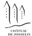 Logo Château de Josselin